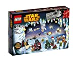 Lego Star Wars TM - 75056 - Jeu De Co...