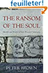 The Ransom of the Soul - Afterlife an...