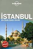 Istanbul En quelques jours - 5ed...