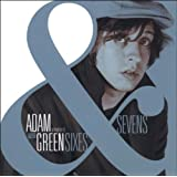 "Sixes & Sevensvon ""Adam Green"""