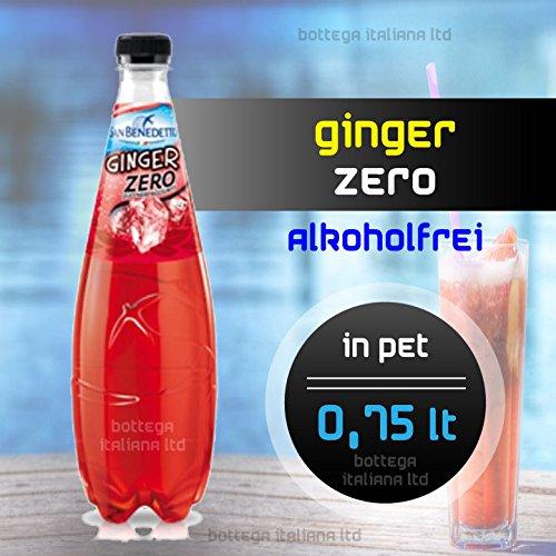ginger-zero-aperitiv-aperitif-alkoholfrei-ohne-zucker-san-benedetto-06-stuck-a-075-lt-9-eur