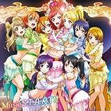 μ's「Music S.T.A.R.T!!」