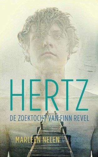 hertz-de-zoektocht-van-finn-revel