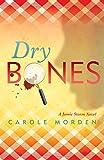 Dry Bones (Jamie Storm)