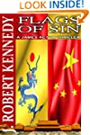 Flags of Sin (A James Acton Thriller,...
