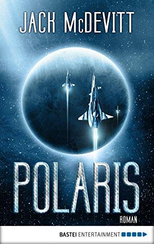 Polaris: Ein Alex-Benedict-Roman (Alex Benedict 2) (German Edition) (Jack Mcdevitt Polaris compare prices)