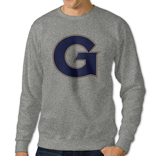 Georgetown hoodies