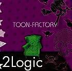 2Logic