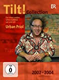 Tilt! Collection 3DVD Box - Wie alles begann