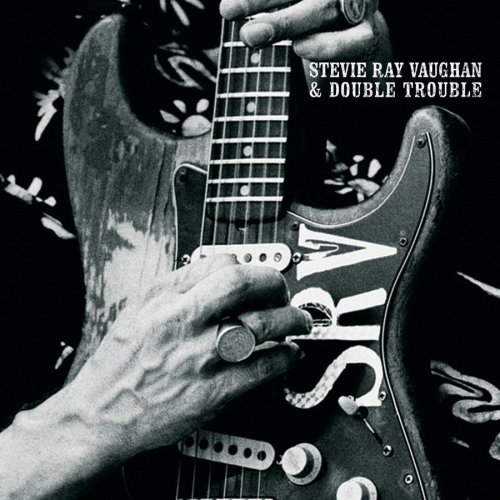 Stevie Ray Vaughan - Stevie Ray Vaughan & Double Trouble - The Real Deal: Greatest Hits 2 - Zortam Music