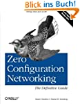 Zero Configuration Networking: The De...