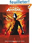 Avatar: The Last Airbender-The Poster...