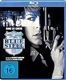 Blue Steel (Import-Germany, Region Free Blu-ray)