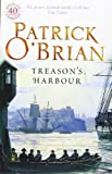 Treasons Harbour #9