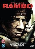 Rambo [DVD] [2007]