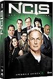 NCIS (Navy CIS) komplette 8. Staffel/Season (6 DVD) Import mit deutschem Originalton
