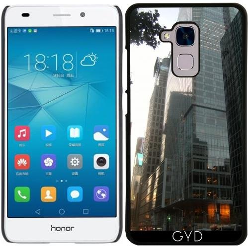 case-for-huawei-honor-5c-skyscraper-in-hong-kong-2-by-cadellin