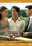 Sturm der Liebe - Folge 241-250: Fami...