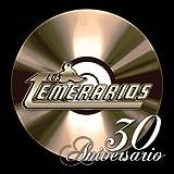 30 Aniversario [2 CD]
