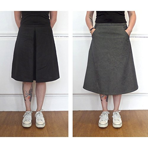 the-kelham-the-ultimate-a-line-skirt-pattern