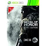 """Medal of Honor - Tier 1 Editionvon """"Electronic Arts"""""""