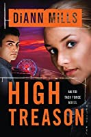 High Treason (FBI Task Force Book 3)