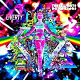 BRAINWASH (LiVERTY ver)♪THREE LIGHTS DOWN KINGS