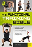 Functional Training Bible,The