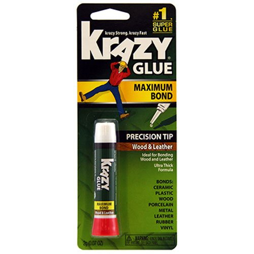 instant-krazy-glue-for-wood-leather-07oz