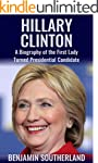 Hillary Clinton: A Biography of the F...