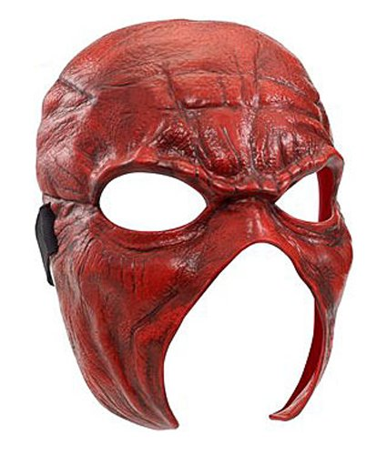 Imagen de WWE Kane Mask