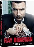 """Afficher """"Ray Donovan n° Saison 1"""""""