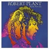 Manic Nirvana by PLANT,ROBERT (2007)