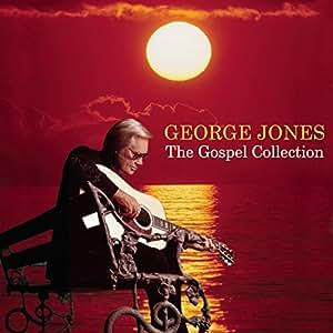 Gospel Collection