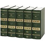 Spurgeon's Sermons 10-volume set (5 books)