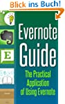 The Ultimate Unofficial Evernote Guid...