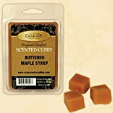 Crossroads Scented Cubes 2 Oz. - Buttered Maple Syrup (1)