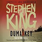 Duma Key (Unabridged)