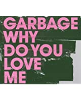 Why Do You Love Me [5trx]