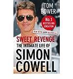 Sweet Revenge (0571284159) by Bower, Tom