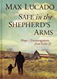 Safe in the Shepherd