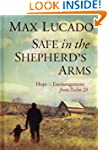 Safe in the Shepherds Arms: Hope &amp;amp...