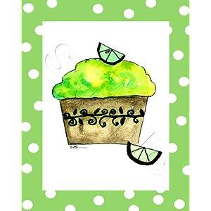 Mini Cupcake Maker- American Originals-Appliances-Small Kitchen