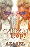 img - for Carbon Copy book / textbook / text book
