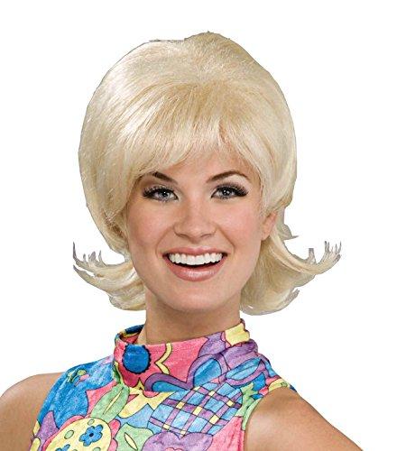 Forum (Carol Brady Costume)
