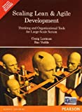 Scaling Lean & Agile Development: Thinking and Organizational Tools for Large-Scale Scrum   [SCALING LEAN & AGILE DEVELOPME] [Paperback] (8131758168) by Larman, Craig