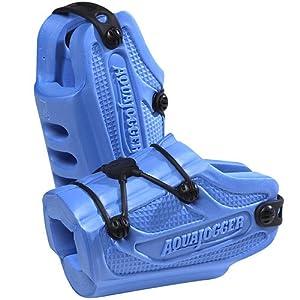 Buy Aqua Jogger Aqua Runners by AQUAJOGGER