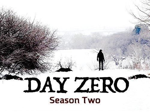 Day Zero - Season 2