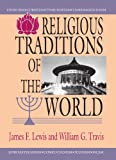 img - for Religious Traditions of the World: book / textbook / text book