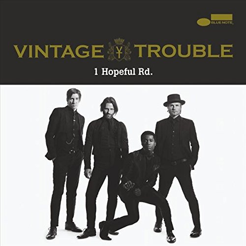 1-hopeful-rd-vinilo